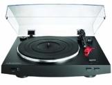 Audio-Technica - AT-LP3 - Plattenspieler - 1