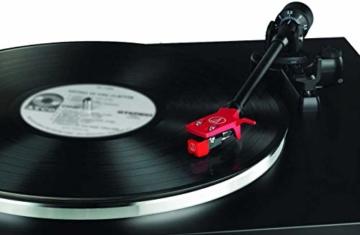 Audio-Technica - AT-LP3 - Plattenspieler - 4