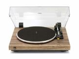 Dual Plattenspieler CS 458 Holz - 1