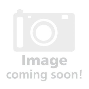 Epsilon DJT-1300 White - DJ Plattenspieler mit Direktantrieb - 5