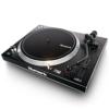 Numark NTX1000 - professioneller High-Torque DJ-Plattenspieler mit Direktantrieb, S-förmigem Tonarm, Pitch-Fader und isoliertem Gehäuse für laute Umgebungen - 1