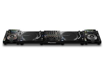 PLX-1000 - 5